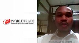 Emnad Global Ventures