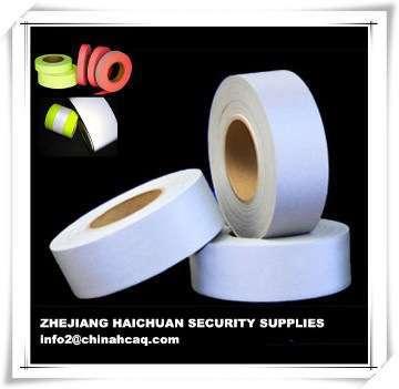 5cm grey high light reflective fabric reflective tape for garments like aloadofball Choice Image