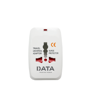 Data Travel Adapters