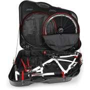 ABS / TPU Bike Travel Case