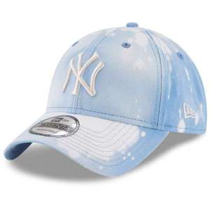 Sport Caps ,Hot Sale Adjustable Sport Hat,Blank Wholesale Custom Caps